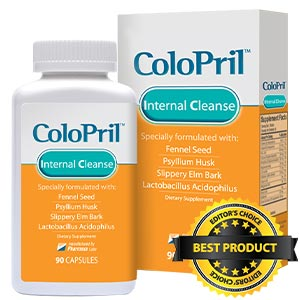 Colopril