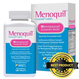 Menoquil